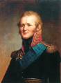 Alexander I of Russia.PNG