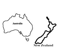 New Zealand-Australia.jpg