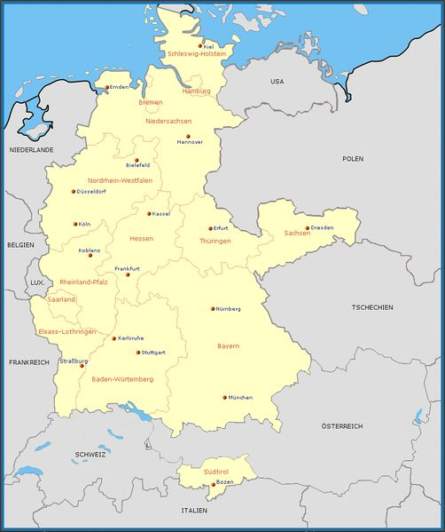 File:Neues deutschland.jpg