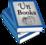 :ja:UnBooks:アンブックス