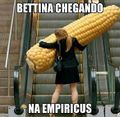 Bettina chegando na Empiricus.jpg
