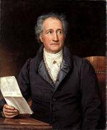 Goethe Stieler 1828.jpg