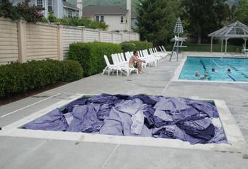 The Jean Pool