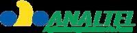 Logo anatel.png