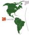 Mapaamérica recortado.png