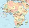 Africa whattabattaheetbay.psd.jpg
