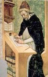 Pope Innocent V.jpg