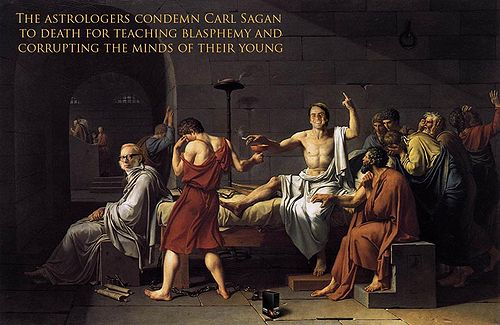 Astrologers-sagan.jpg