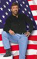 Chuck norris America.jpg