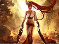 Heavenly sword nariko.jpg