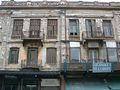 000 Run-Down Building on Ermou, Athens 01 CROPPED, SMALL.jpg