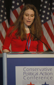 180px-Rachel_Marsden_at_CPAC_2008.jpg