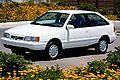 1990-94-hyundai-excel-090803011990105.jpg