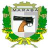 Brasãomaraba.png