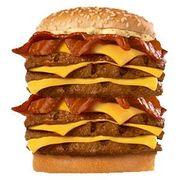 Eightcheeseburger.JPG