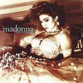 Madonna - Like A Virgin - CD Cover Front.jpg