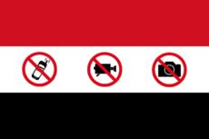 SyyrianLippu.png