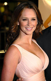 Jennifer Love Hewitt LF2-1-.jpg
