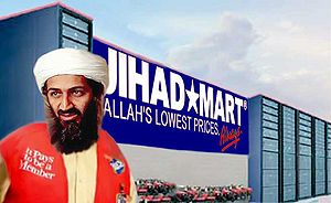 Jihadmart.jpg
