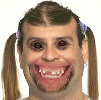 Ugly man 2.jpg