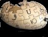 UncyclopédiaWiki.png