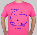 Gay whalesshirt.png