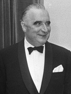 Georges Pompidou.jpg