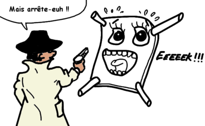 Inspectable-32.png