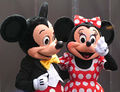 Mickey Mouse and Minnie Mouse.jpg