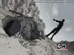 Ninja-atacado-por-kikkais.jpg
