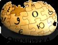 Oisquipedia.png