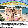 Gaywolf.jpg