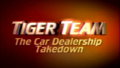 Hackers owtlaws and angels tigerteam cardealership.png