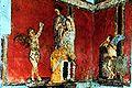 Roman toilet.JPG