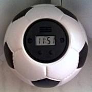 Мяч-будильник.jpg