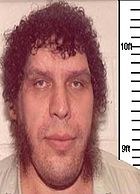 Andre The Giant - Uncyclopedia, the content-free encyclopedia
