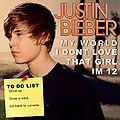 Bieber Album.jpg