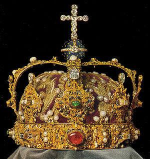 Kruunu Valuutta