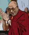Dalai-Lama-Cartoon.jpg