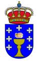 Escudo da Desgalipedia.png
