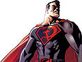 Superman red son.jpg