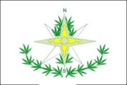 Bandeira radf Samambaia.png