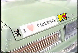 Bumper stickers.jpg
