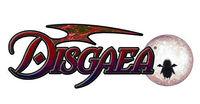 Disgaea-logo.jpg