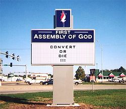RELIGIOUS TOLERATION.jpg