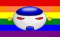 Gay WPbot flag.png