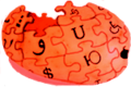 Uncyclopedia Puzzle Potato Notextred.png