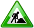 600px-Under construction icon-green.png