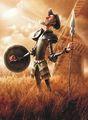 Don Quixote da Mancha-01.jpg