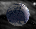 Gliese 619 Earthlike planet.png